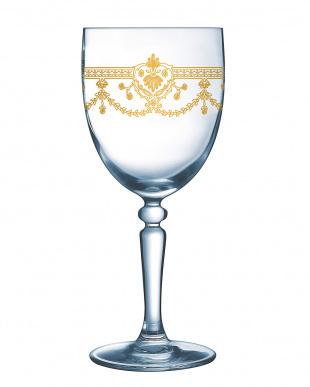 ダンピエール ゴールド ワイン190mL  6Pを見る
