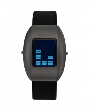 CLASSIC 腕時計を見る