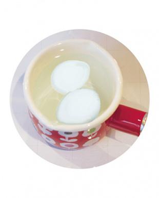 ホワイト ホーロープチミルクパン akaiyanenoを見る