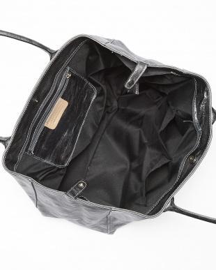 メタル バッグを見る