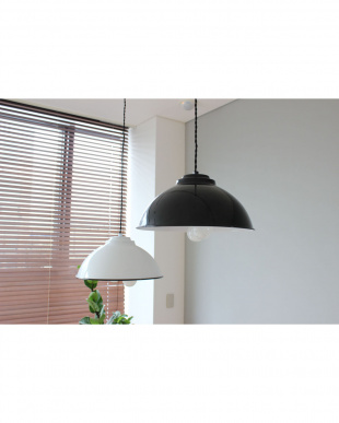 WH 【Limited Special Price】Crumble Lamp 2BULB PENDANTを見る