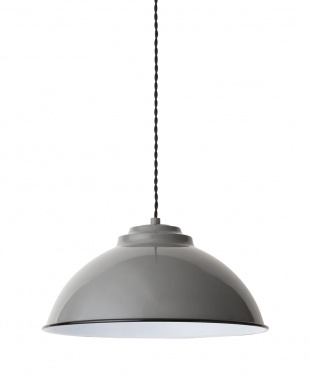 GY 【Limited Special Price】Crumble Lamp 2BULB PENDANTを見る