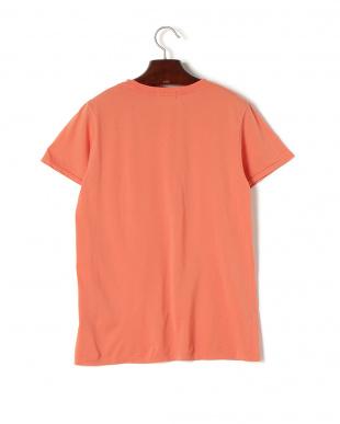 ポピー BERRY EASYクルーネック 半袖Tシャツを見る