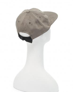 15 RU.F/SUEDE CAPを見る