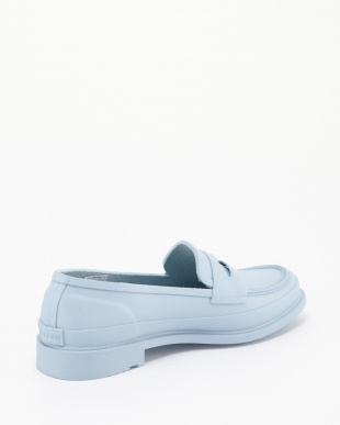 FOUNTAIN BLUE ORIGINAL PENNY LOAFERを見る