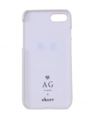 072 F ekore iphoneケースを見る