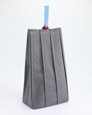 BASALT LAUNDRYBAG Lを見る