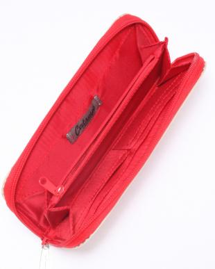 Lips Wash Bagを見る