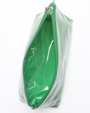 Satchel Grenn Small Bagを見る