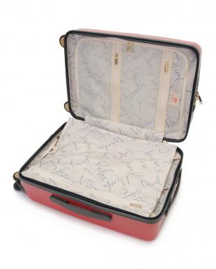 スカーレット トロトゥール ノマドステーション スーツケースを見る