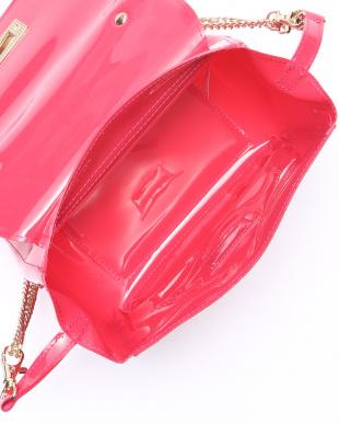 レッド Candy Bagを見る