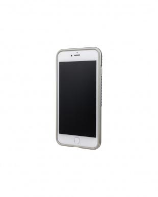 シルバー Hex Hybrid Case for iPhone 7Plus/8Plusを見る
