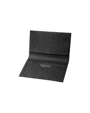 ブラック HAWAASE Card Case(カードケース)を見る