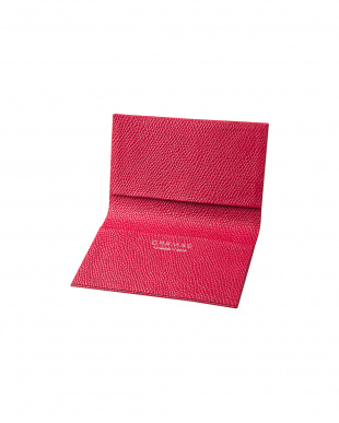 Red×Red HAWAASE Card Case(カードケース)を見る