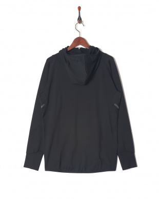 BLK/BLK MENS STRETCH WINDPROTECTを見る