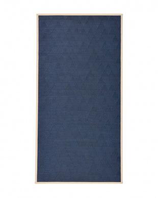 BL 国産い草パーソナルラグ(裏貼り)はぐくみ 87×174cmを見る