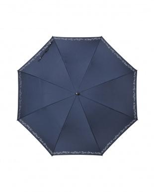 リーフ 晴雨兼用傘ヒートカットTiショートを見る
