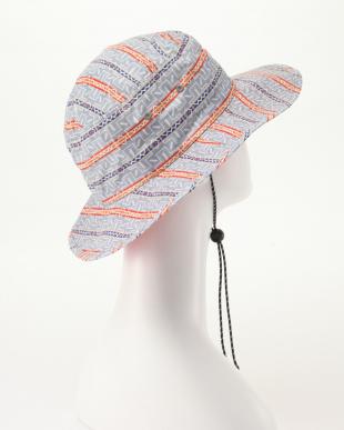 GREY CAMP HATを見る
