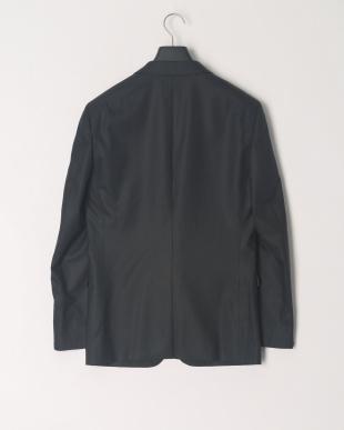 ブラック TAKEO KIKUCHI ドレスジャケットを見る