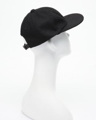 19 GA.MELTON CAPを見る
