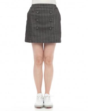 GY レディス スカートを見る