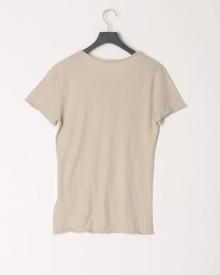 モカ Tシャツを見る