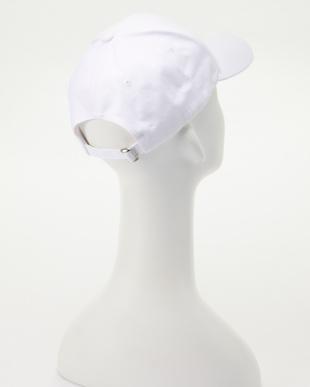 ホワイト 服飾雑貨を見る