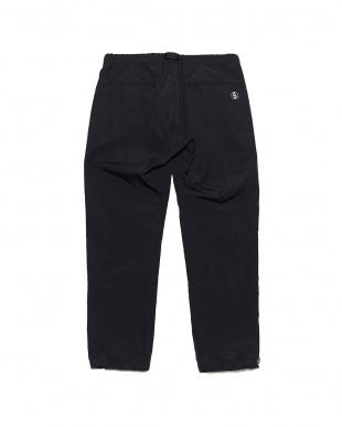 ブラック N/C STRETCH TAPEREDCLIMBING PANTS ベルテッド クライミングパンツを見る