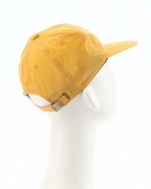 56 S/H LOVE BB CAPを見る