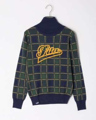 NV レディス セーターを見る