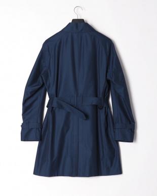 ブルーA by CRAFTSMAN コートを見る