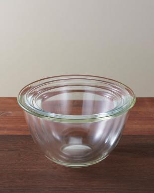 耐熱ガラス製ボウル3個セットを見る