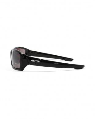 Polished Black/Prizm Daily Polarized STRAIGHTLINK サングラスを見る
