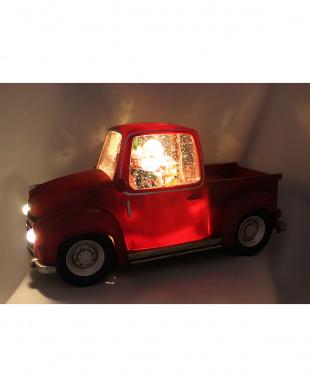 バブルLED サンタトラックを見る