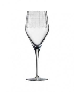 HOMMAGE CARAT 赤ワイングラス(ボルドー) ペアを見る