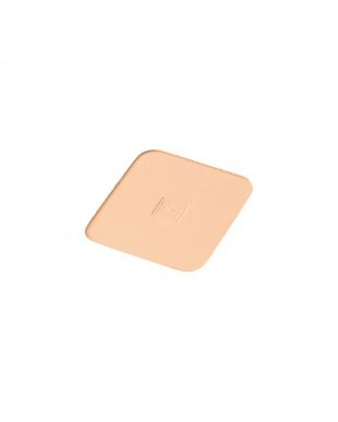ナチュラルオークル01 ファインカバーパウダーケースブラシセット+保湿UV下地付10g付を見る