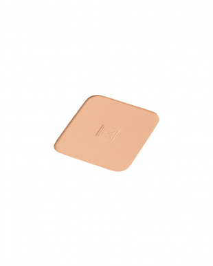 ナチュラルオークル02 ファインカバーパウダーケースブラシセット+保湿UV下地付10g付を見る