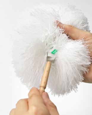 スペア Kop Handy Mop ハンドモップ スペアモップ糸を見る