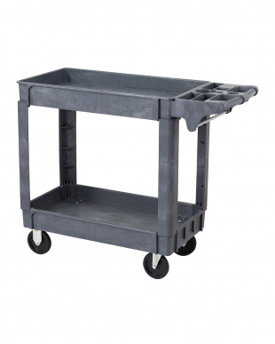 GY 【Limited Special Price】molding _GARAGE WAGONを見る