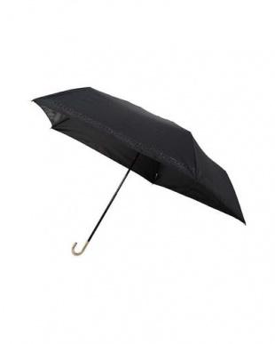 スター 晴雨兼用傘ヒートカットTiミニを見る