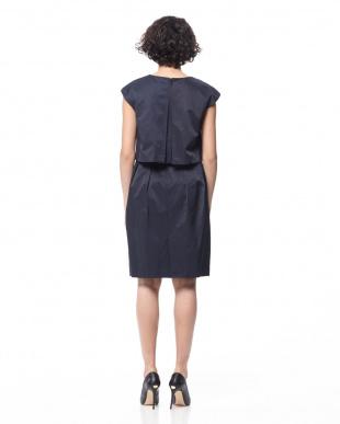 79 b/シャンタンセットドレスを見る