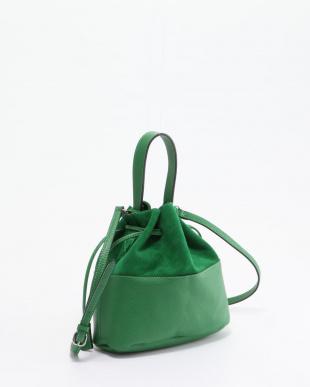 グリーン バッグを見る