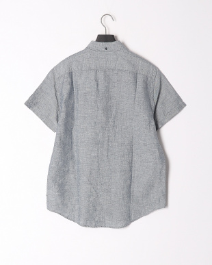 ENSIGN BLUE HEATHER AF SS Mill Chmbry Cargo Ensignを見る