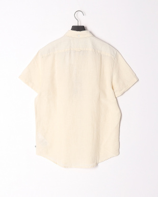White Heather AF SS Mill Chmbry Cargo WHITEを見る