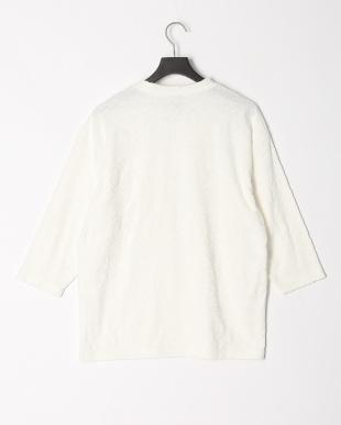 WHT メンズ L/S.Tシャツを見る