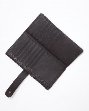 ダークブラウン 財布を見る