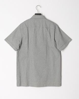 アントラシテ シャツを見る