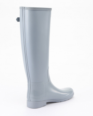 STORMY GREY WOMENS REFINED TALL GLOSS DUOを見る