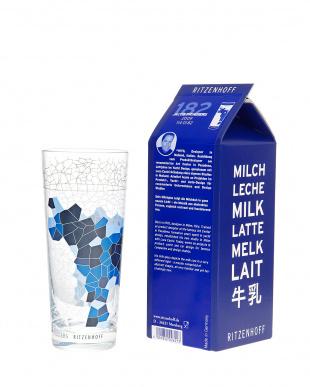 MILK CLUB ミルクグラス 2Pを見る