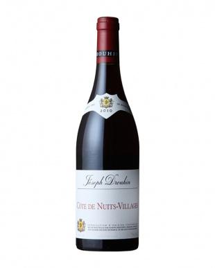 『ブルゴーニュ、アマローネ、リオハ』銘醸地周遊高級赤ワインセットを見る